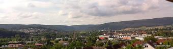 lohr-webcam-26-06-2014-09:00