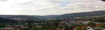 lohr-webcam-26-06-2014-09:40