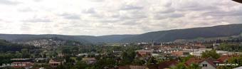 lohr-webcam-26-06-2014-10:30