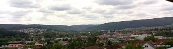 lohr-webcam-26-06-2014-11:00