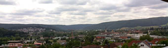lohr-webcam-26-06-2014-11:20