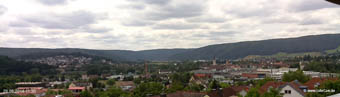 lohr-webcam-26-06-2014-11:30