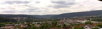 lohr-webcam-26-06-2014-12:10