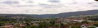 lohr-webcam-26-06-2014-13:20