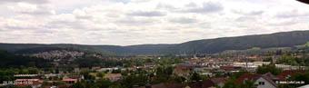 lohr-webcam-26-06-2014-13:50