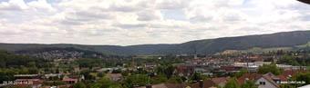 lohr-webcam-26-06-2014-14:20