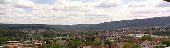 lohr-webcam-26-06-2014-14:30