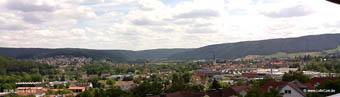 lohr-webcam-26-06-2014-14:40