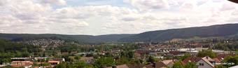 lohr-webcam-26-06-2014-15:10