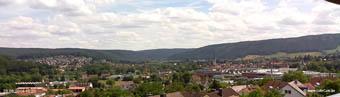 lohr-webcam-26-06-2014-15:20