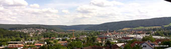 lohr-webcam-26-06-2014-16:10