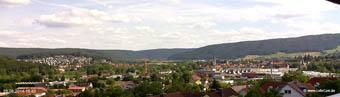 lohr-webcam-26-06-2014-16:40