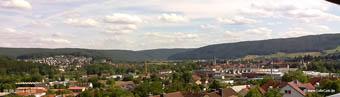 lohr-webcam-26-06-2014-16:50