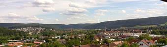 lohr-webcam-26-06-2014-17:20