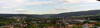 lohr-webcam-26-06-2014-17:50