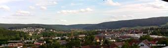 lohr-webcam-26-06-2014-18:20