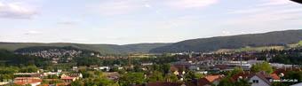 lohr-webcam-26-06-2014-18:50