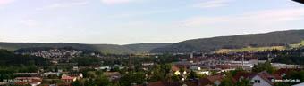 lohr-webcam-26-06-2014-19:10