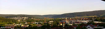 lohr-webcam-26-06-2014-20:20
