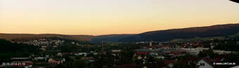 lohr-webcam-26-06-2014-21:10