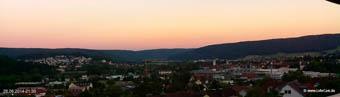 lohr-webcam-26-06-2014-21:30