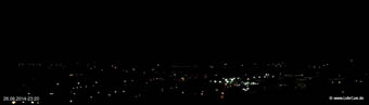 lohr-webcam-26-06-2014-23:20