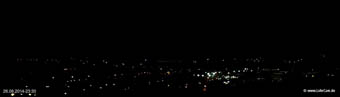 lohr-webcam-26-06-2014-23:30