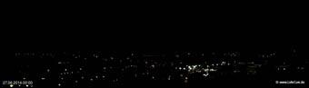 lohr-webcam-27-06-2014-00:00