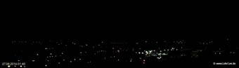 lohr-webcam-27-06-2014-01:40