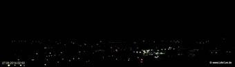 lohr-webcam-27-06-2014-02:50