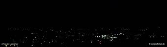 lohr-webcam-27-06-2014-03:30