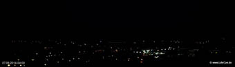 lohr-webcam-27-06-2014-04:00