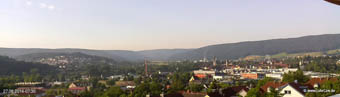 lohr-webcam-27-06-2014-07:30