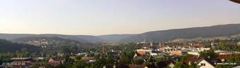 lohr-webcam-27-06-2014-07:40