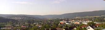 lohr-webcam-27-06-2014-08:20