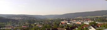 lohr-webcam-27-06-2014-08:50