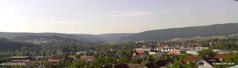 lohr-webcam-27-06-2014-09:20