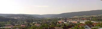 lohr-webcam-27-06-2014-09:50