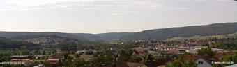 lohr-webcam-27-06-2014-10:40