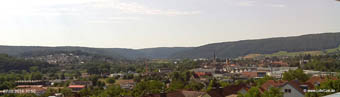 lohr-webcam-27-06-2014-10:50