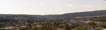 lohr-webcam-27-06-2014-11:40