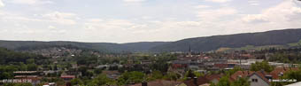 lohr-webcam-27-06-2014-12:30