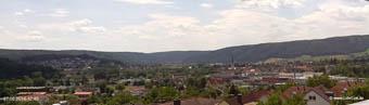 lohr-webcam-27-06-2014-12:40