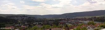 lohr-webcam-27-06-2014-12:50