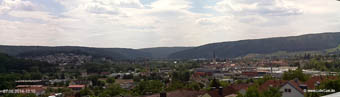 lohr-webcam-27-06-2014-13:10