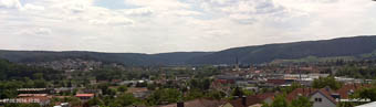 lohr-webcam-27-06-2014-13:20