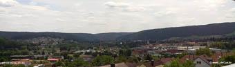 lohr-webcam-27-06-2014-13:40