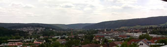 lohr-webcam-27-06-2014-14:10