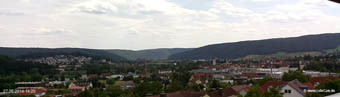 lohr-webcam-27-06-2014-14:20