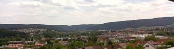 lohr-webcam-27-06-2014-14:40